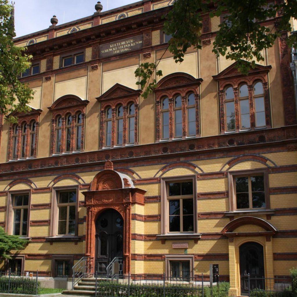 Ayurveda Akademie in Deutschland