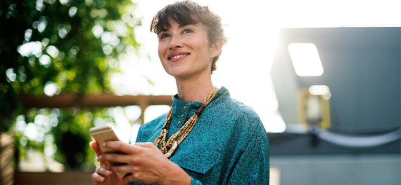 Ayurveda Lifestyle Experte Online Kurs